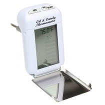 Maverick Ct-03 Aceite Digital & Candy Thermomter