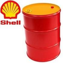 Tambo Shell Rimula R4 15w-40