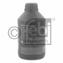 Aceite Direccion Hidraulica Sintetico 1l Gm Astra 1.8 06/09