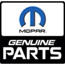 Aceite Para Motor Mopar 20w 50 1lt. 5114225aa
