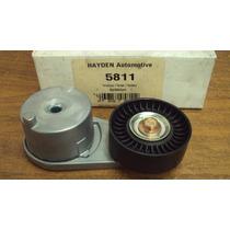 Tensor De Banda Hayden 5811 Chevrolet S10 Pickup--gmc Sonoma