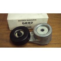 Tensor De Banda Hayden 5892 Chevrolet-gmc-hummer-oldsmobile