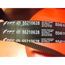 Banda Distribución Alfa Romeo 147 Y 156