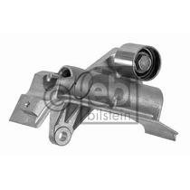 Tensor Hidraulico Distribucion Vw Golf A4 Gti 1.8 01/05