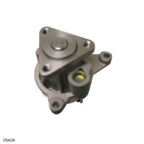 Bomba Agua Ford Focus 2.3 Lts 2003 2004 2005 2006 2007