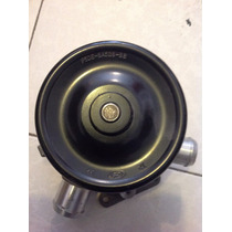 Bomba Agua Ford Taurus Mercury Sable V6 3.0l 00-96