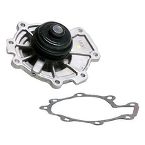 Bomba De Agua Ford 3.0l V6 Escape Countur Sable Etc