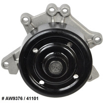 Bomba De Agua Toyota Matrix Base / Xr 1.8l L4 2003 - 2008