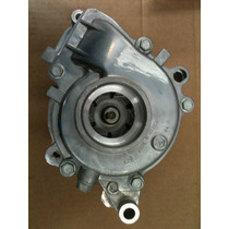 Bomba Agua Astra Zafira Motor 2.2 Ecotec