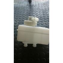 Deposito Bomba De Frenos Astra 2.4 Modelo 04-06 C/abs