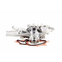 Bomba Agua Mercedes Sprinter 2.2 2.7 02-03 Valeo