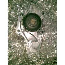Bomba De Agua Honda Accord,odissey,.rigdeline,acura Mdx