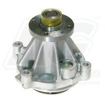 Bomba De Agua Ford Explorer / Explorer Sport Trac 2002 -2010