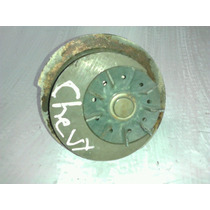 Bomba De Agua Para Chevy 1.4 1.6 Lts