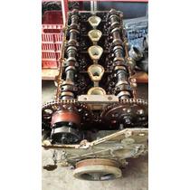 Bomba Aceite Colorado Y Hummer 5 Cil 3.5
