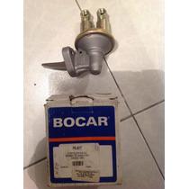 Bomba De Gasolina Mecánica Dart K Volare Pe 617
