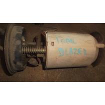 Bomba Gasolina Chevrolet Trail Blazer 02-07