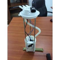 E3500m Mu86 Bomba De Gasolina Chev