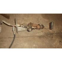 Bomba Gasolina Ford Ranger 97