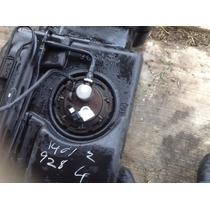 Bomba De Gasolina Para Hummer H 2 Modelo 2003 Al 2007