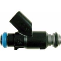 Inyector Gm Aveo 1.6l Pontiac G3,pontiac G5 , 5 1.6l