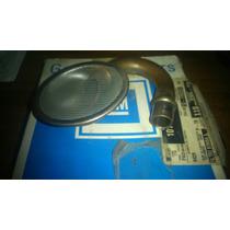 Coladera Bomba Aceite Cavalier Blazer Trans Am6cil #10118624