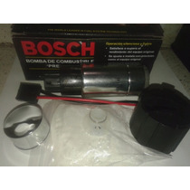 Bomba Bosch Gasolina Rep Ford,nissan Universal