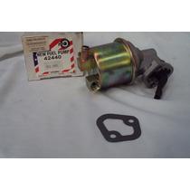 Bomba De Gasolina Mecanica 42440 Chevrolet Y Gmc
