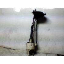 Bomba De Gasolina Para Spirit Shadow Lebaron Carburado