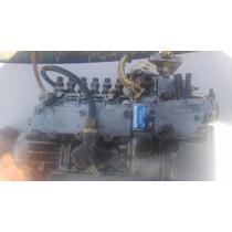 W124 W126 300d 300sd E300 Mercedes Diesel Bomba Inyeccion