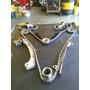 Kit Del Tiempo Tacoma 2005--2010 4.0 V6 Vvti
