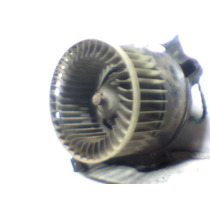 Ventilador Calefaccion Para Stratus Cirrus Del 95 Al 99