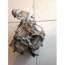 Carburador Varajet Remanufacturado Chevrolet V6.