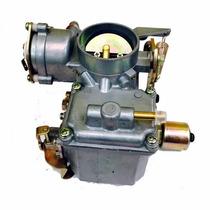 Carburador Vocho Nuevo Garantizado Herta
