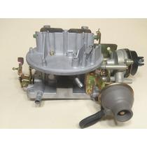 Carburador Ford Motorcraft