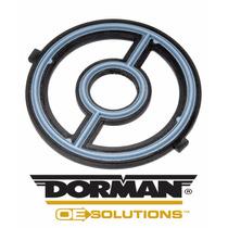 Empaque Enfriador De Aceite, Mazda 6, Escape, Mariner Dorman