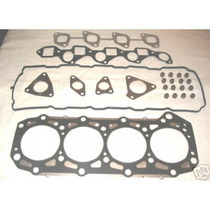 Juego Empaques Nissan Urvan 3,0 Lts 4 Cil Diesel 2011 2012