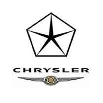 Juego De Juntas Para Motor Chrysler Dodge Jeep Plymouth