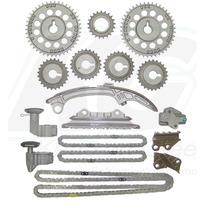 Kit De Distribucion De Cadena Nissan Maxima V6 3.0 1996-2001