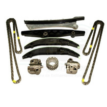 Kit Distribucion De Cadena Mazda Tribute V6 2001 - 2009