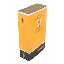 Kit De Distribucion Para Nissan Platina Renault Clio Kangoo