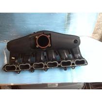 Multiple De Admision De Chevrolet Trailblazer 2003 V6 4.2lt.