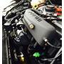 Intake Manifold Hpa Vw Gti Mk6 2.0t Mas Potencia A Los Rines