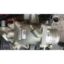 Multiple Admision Ford 5.4