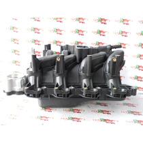 3473-15 Multiple De Admision Ford Serie E,f 04-05