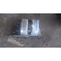 Multiple Admisión Chevrolet Vectra