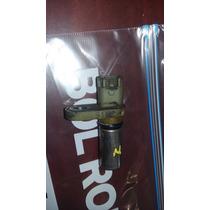 Sensor De Cigueñal Ford Escape Modelo 2005 6 Cilindros