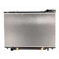 Radiador Toyota Previa Van 91-97 2.4 L4
