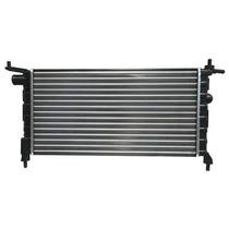 Rad Chevy 94-09 S/aire Aluminio M 1.4l / 1.6l + Regalo