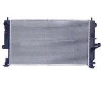 Radiador Stratus Turbo Rt 01-06